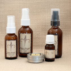 Original Skincare Set