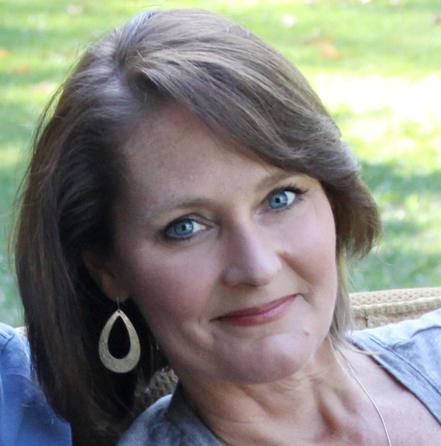 Karen Banuelos